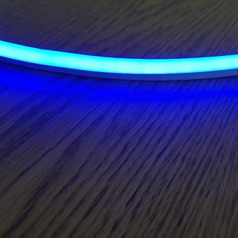 חבל אור ניאון FLEX LED 40889