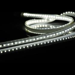 חבל אור LED 40888