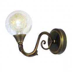 מנורת קיר עתיק 30010-G9