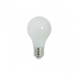 נורת GLOB LED 4.5W L-LIBUN-LED-4.5W-WW