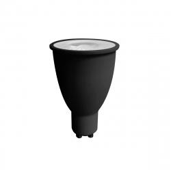נורת GU10 COB LED 10W L-GU10-LED-10W