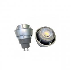נורת GU10 COB LED 8.5W L-GU10-LED-8.5W-COB