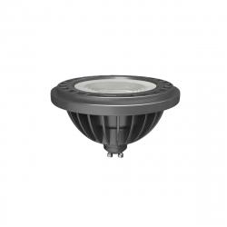 נורת QR LED 15W לעמעום L-QR-LED15W-COB-DIM