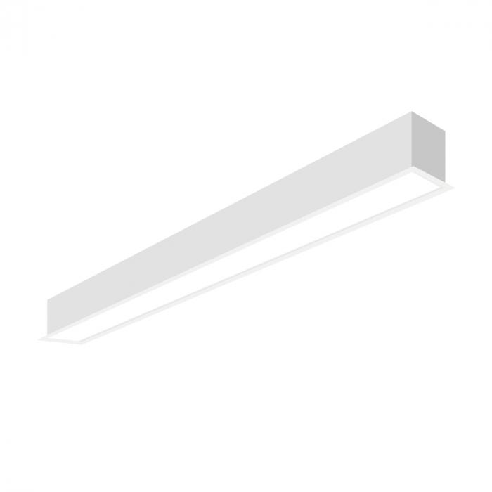 פרופיליטה LED שקוע 729501
