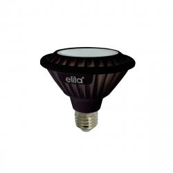 נורת PAR30 LED 13W לעמעום L-PAR30-LED13W-27K-00D