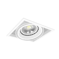 21751-GU10-01