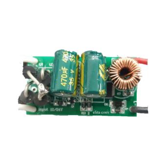 22870-converter12VACDC