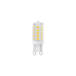 L-G9-C-LED-4W-WW-elita